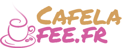Cafelafee.fr